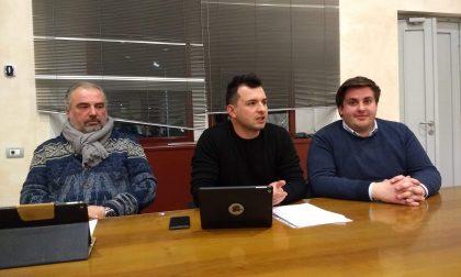 Leghisti in fuga fondano nuovo gruppo consiliare: ecco la loro verità