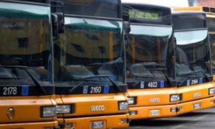 In Lussemburgo i mezzi pubblici sono gratis, da noi accumulano ritardi