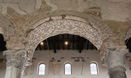 Brescia sito Unesco dei Longobardi su Rai Storia