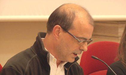 Agostino Zanotti ha ricevuto il Premio Bulloni
