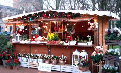 Mercatini di Natale a Mantova 2018: programma, eventi, date, iniziative FOTO