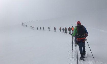 Oggi è la Giornata Internazionale della Montagna