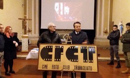 Inaugurata la mostra fotografica Cine Foto Club Travagliato