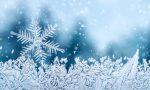 Meteo Brescia, domenica arriva la neve (stavolta per davvero)