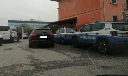 Il 2018 si chiude con 8 morti sul lavoro a Brescia, i dati lombardi