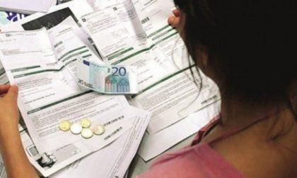 Imu e Tasi: quanto si paga a Brescia e in Lombardia