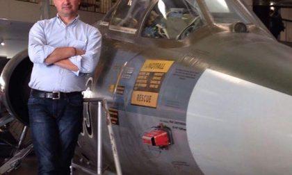 Elezioni amministrative: Brugali scende in politica a Urago