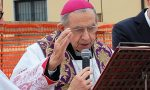 Morto questa notte Monsignor Vigilio Olmi