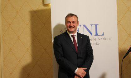 Sanzioni alla Turchia: le parole dell'europarlamentare leghista