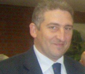 Andrea Salogni è riuscito a rassegnare le dimissioni