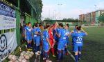 Calcio femminile: Brescia a caccia di punti