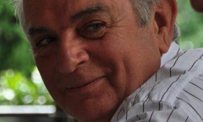 Addio a Pierino Piazza, fondatore della Butfer di Castenedolo