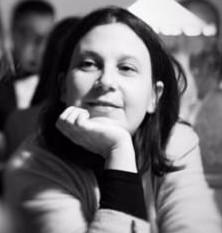 Giovane mamma di Palazzolo muore all'improvviso: lascia una bimba