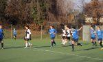 Calcio femminile: weekend positivo per le bresciane in trasferta