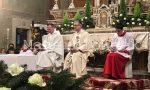 La comunità alfianellese saluta don Mauro