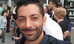 """Addio al giovane Andrea Ferrari, di soli 29 anni: """"Ciao Jack, grazie di tutto"""""""