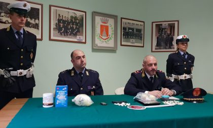 """Natale di arresti e denunce per la Locale di Montichiari, identificato e segnalato il """"dinamitardo del Duomo"""""""