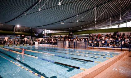 Al via la seconda edizione del Trofeo di Nuoto Città di Salò