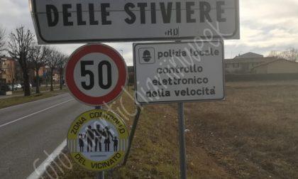 Controllo del vicinato a Castiglione