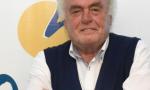 Avis e Rotary in lutto: è morto Ezio Quaglietti