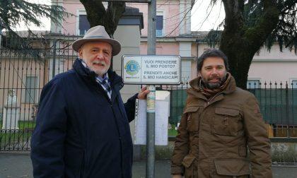 Al via il progetto di educazione civica ad Orzinuovi