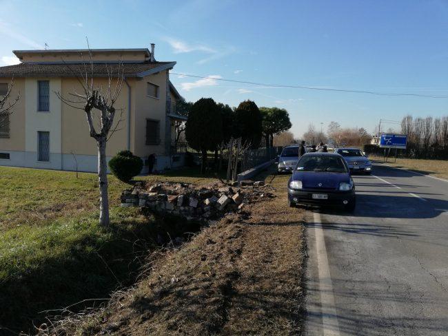 Via Monte Pasubio