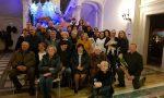 Annata da record per i presepi in Villa a Chiari