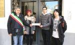 Celebrata a Chiari la Giornata della Memoria