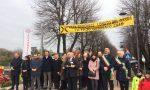 Inaugurata oggi la fiera Regionale di Lonato