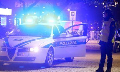 Violenze contro una prostituta minorenne, arrestato senegalese