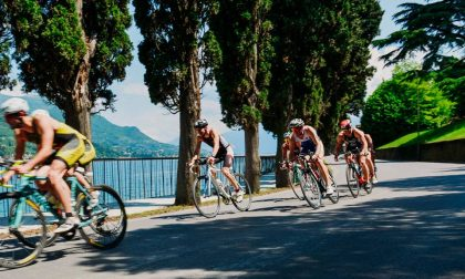 Terza edizione Triathlon Sprint Città di Salò: al via i preparativi