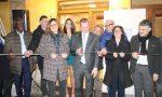 Adro: inaugurata la sede di Lancini per l'Europa