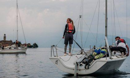 La Trans Lac en Du ritorna per la 29esima edizione