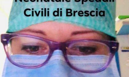 """Decessi al Civile: le infermiere si oppongono al """"massacro"""" mediatico"""