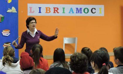 Giovani e libri a Manerbio per ricordare Cristina Battagliola