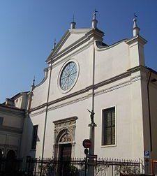 La voce di San Paolo VI in concerto alle Grazie