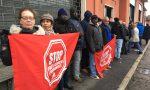 Sfratto a Cologne: la casa di via Mazzotti torna ai proprietari