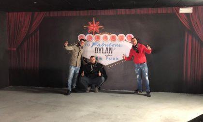 Riapre il Dylan a Coccaglio, ma basta musica Afro