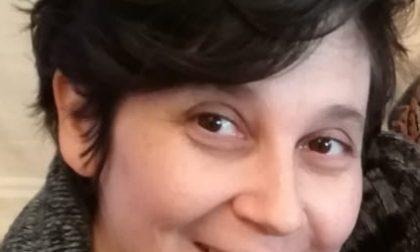 Muore giovane mamma: domani i funerali della palazzolese