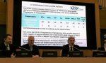 Qualità dell'aria a Brescia e in Lombardia nel 2018 TUTTI I DATI – VIDEO