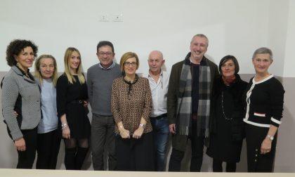 A Roccafranca 13.000 euro sono stati donati dall'associazione Melograno
