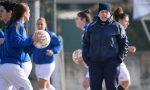 Calcio femminile: terza di ritorno con il Cortefranca sempre in testa