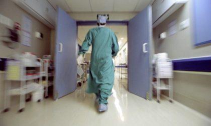 Coronavirus, altri 17 morti nei Comuni di Ats Brescia