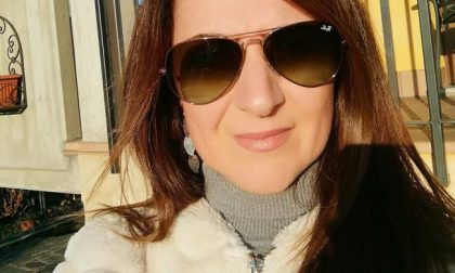 Omicidio di Erbusco: dalla sparizione al ritrovamento di Stefania Crotti