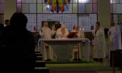 Brescia ricorda don Benedini a 25 anni dalla morte