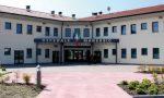 Precipita dal quarto piano dell'ospedale di Manerbio: era di Ghedi