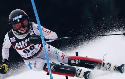 Marta Rossetti: la sciatrice gardesana ai Mondiali in Val di Fassa