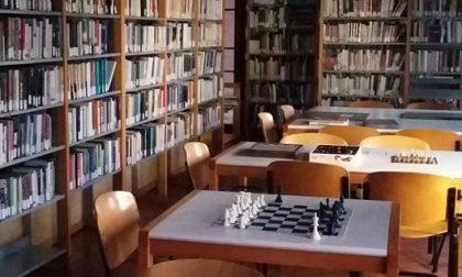 Mantova e Brescia unite con le biblioteche