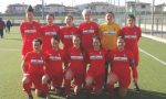 Calcio femminile: la corazzata Cortefranca vince ancora