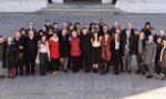 Vizzardi si ricandida: il sindaco di Chiari punta al bis con la sua maggioranza